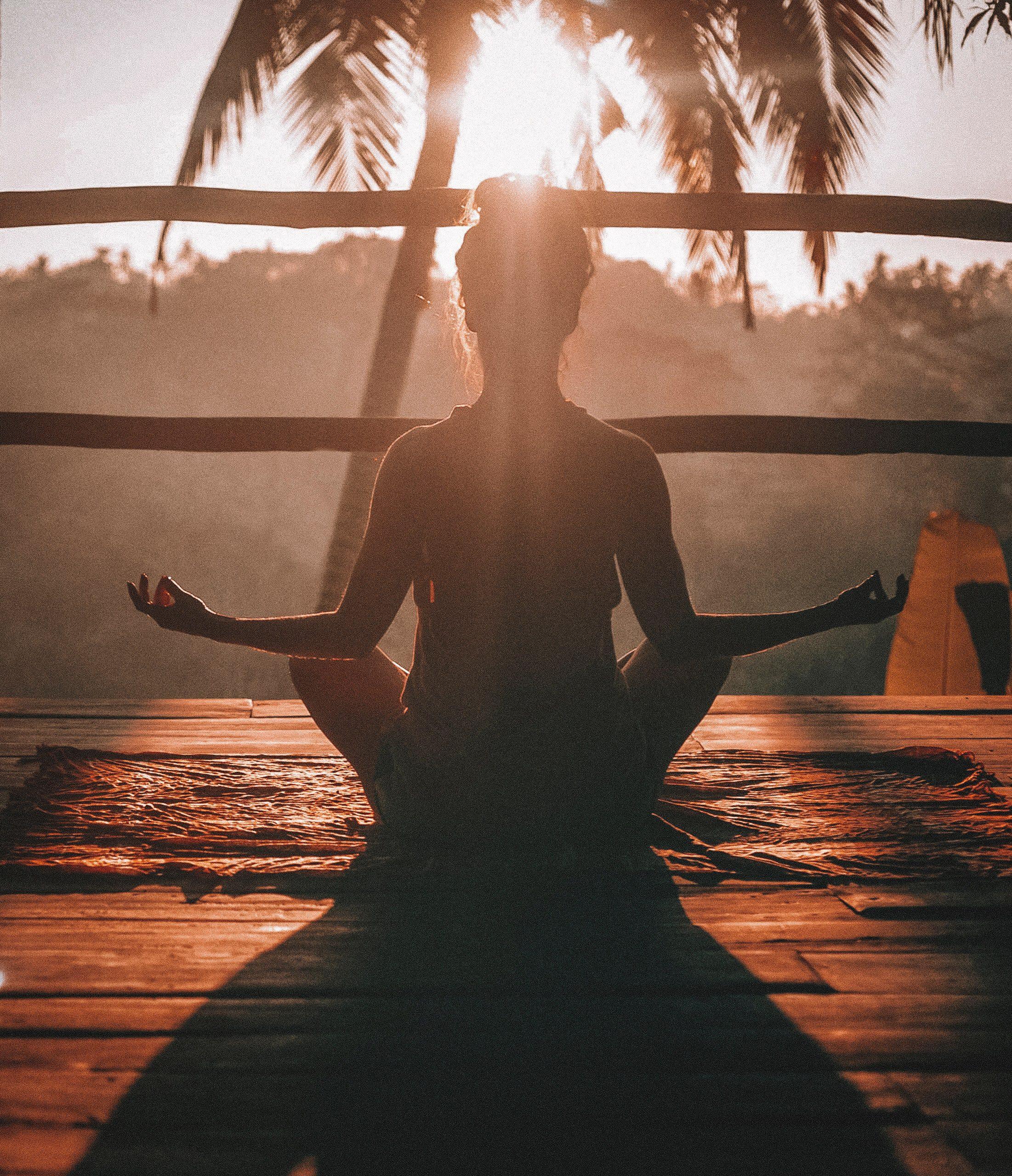 Gastbeitrag: Ayurveda Kur in Sri Lanka. Was erwartet dich?
